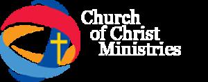 Church Of Christ Ministries